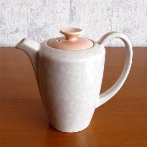 画像1: POOLEコーヒー ポット(小)